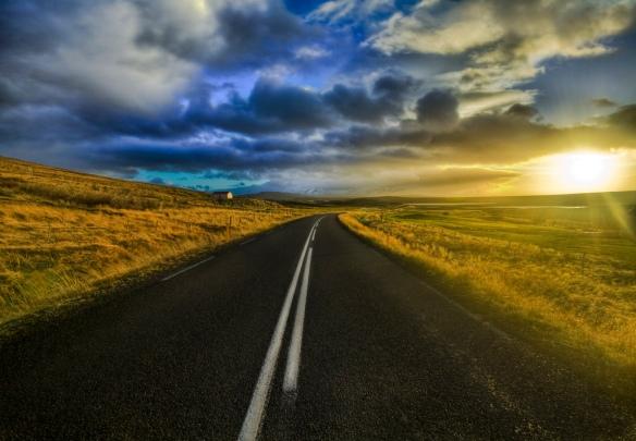 carretera1