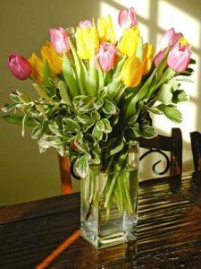 ramo-flores-p