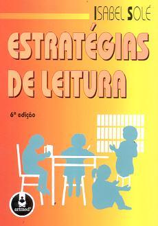 artmed_estr_leitura