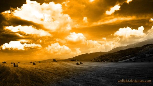 imagen_de_un_paisaje_en_la_carretera-1920x1080