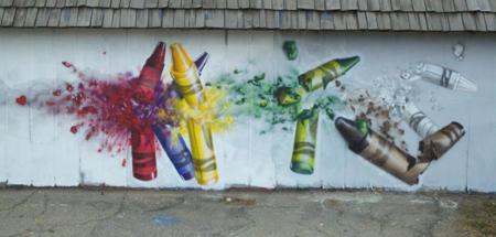 acosta_crayons_x450