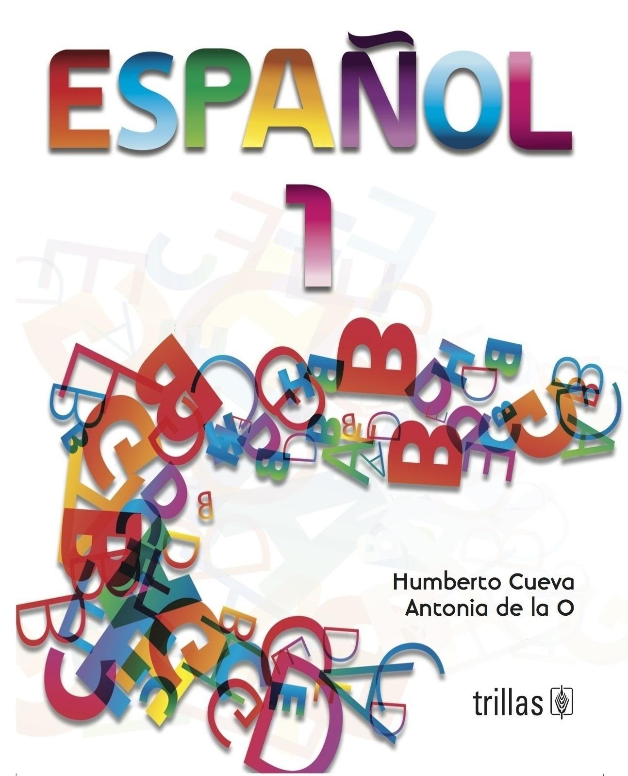 Cat logo de libros de texto para educaci n secundaria 2015 for Libro la quimica y la cocina pdf