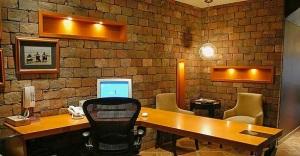 karim-chaman-oficinas-estudios