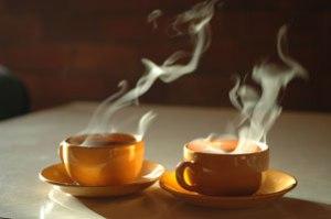 taza-cafe
