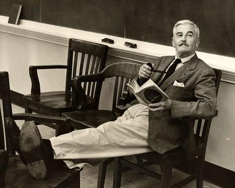 William-Faulkner-at-UVA--e1362590032786