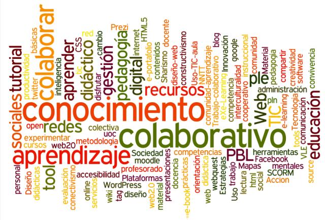 conocimiento-colaborativo_2