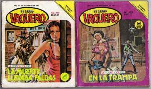 el-libro-vaquero-editorial-novedades-comic_MLM-F-3383357687_112012