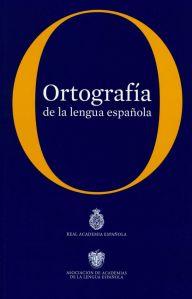 ortografia_lengua_espanola