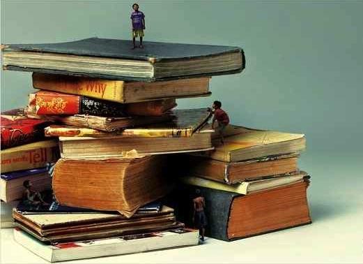 chicos_libros_pobres