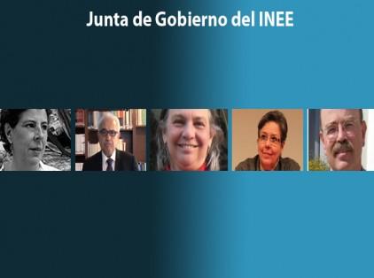 INEE-422x314
