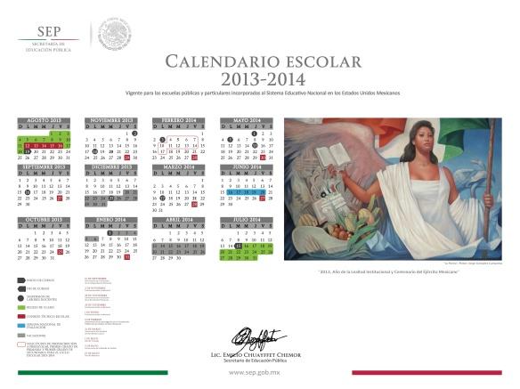 calendario_escolar_2013-2014-1