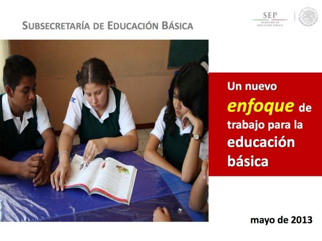 Presentacion_ETE