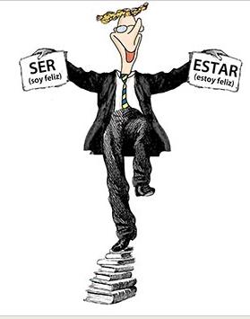 ser_y_estar