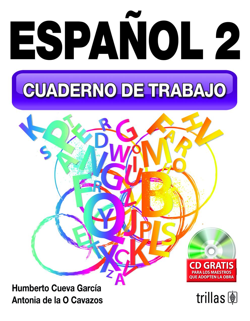 Examenes Del Tercer Bloque De Quinto | newhairstylesformen2014.com