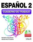 ESPAÑOL2 CON CD GRATIS
