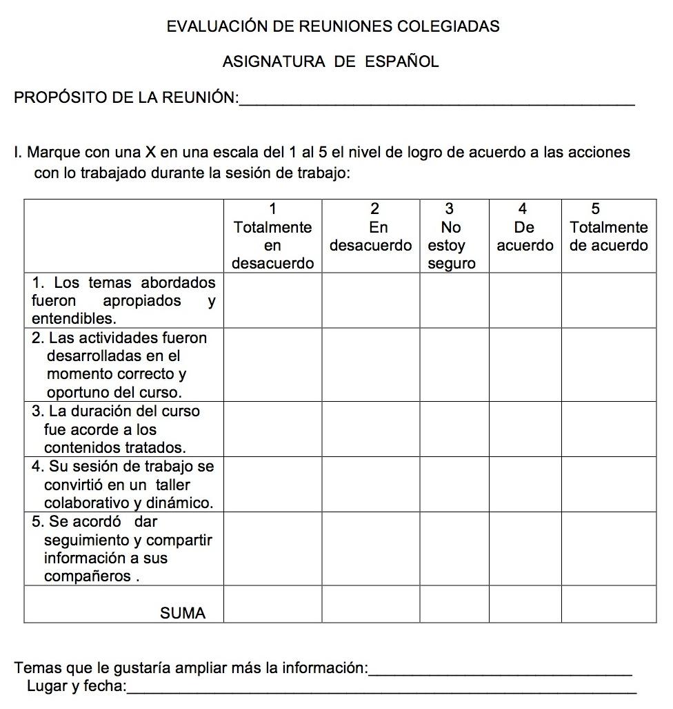 Rescatemos Las Academias Humberto Cueva Blog De