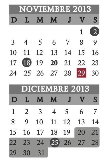 Nov.-Dic 20131