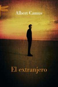 Márai-13-El-extranjero.-de-Camus