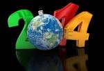 23558437-christmas-mundo-2014