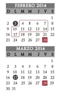 Feb.-Marzo-2014-1