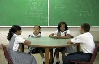 mediacion-escolar-neuquen