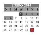 ENERO_2013-2014-1