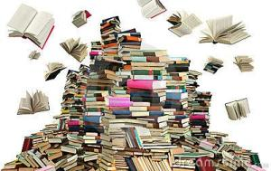 publican-demasiados-libros-L-QdPWuS