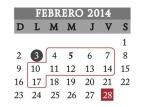 wwwFeb.-Marzo-2014-1