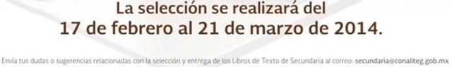2014-02-06_cartel_seleccion_libros_00