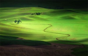 Best-of-Nation-Geographic-2013-Traveler-Contest11-640x409