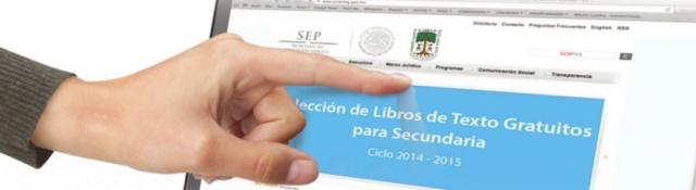 SEC.-2014-02-06_cartel_seleccion_libros_00