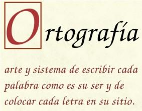 ortografia001