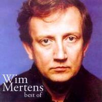wim_mertens-best_of_a