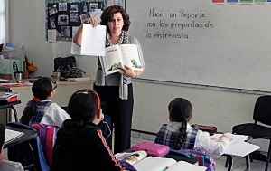 maestroclases