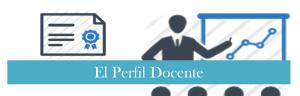 Perfil_Docente