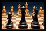 Sitios-para-jugar-Ajedrez-en-linea-gratis