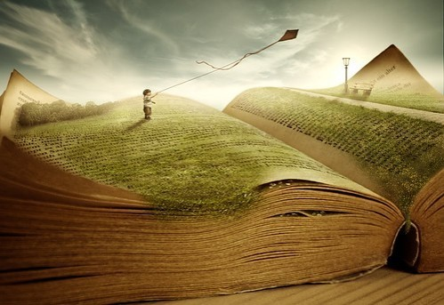 book_kite_grass_illustration_kid_digital_art-1da6c4d1bb37e876a4029a96331d8869_h_large