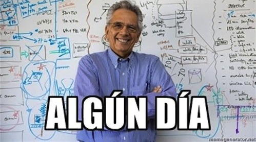 meme-profesor