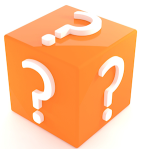 respondiendo-preguntas