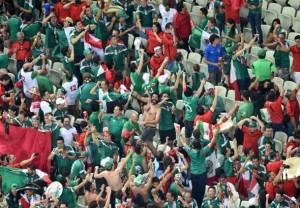 mexicanos-590x410