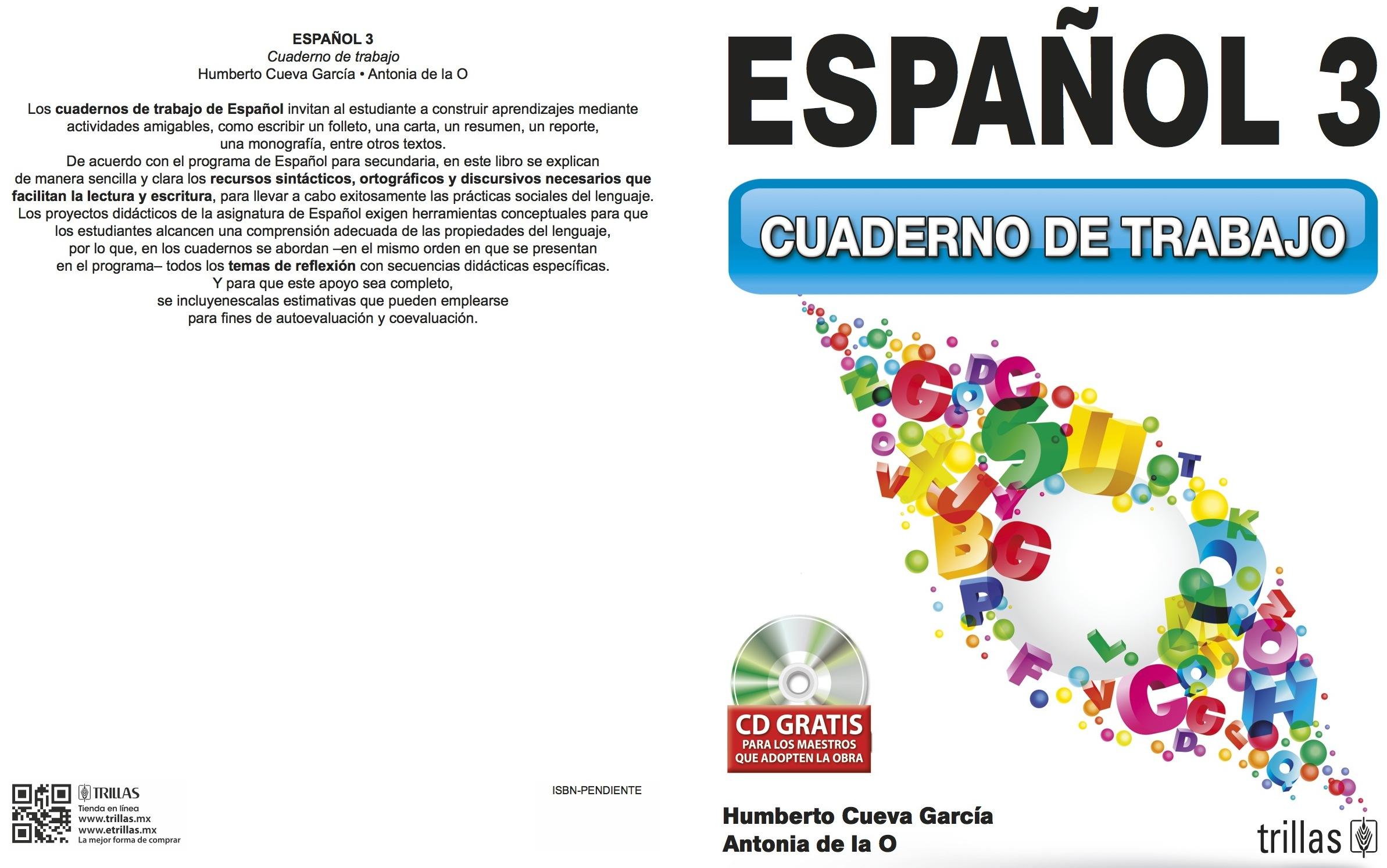 Planeaciones…Prontuarios…Guías…Dosificaciones | Humberto Cueva ...