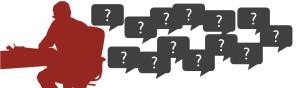 448.PreguntasProfesores1