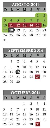 Ag.Sep.Oct.