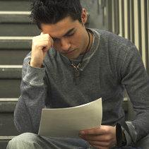 estudiante-reprobado