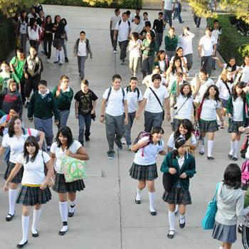 estudiantes-secundaria