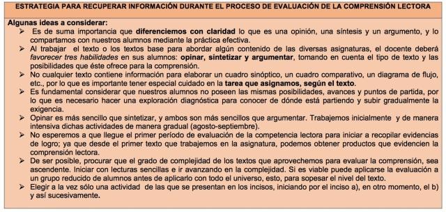 EVALUACIÓN DE LA COMPETENCIA LECTURA copia.2