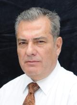 Mtro. Humberto Cueva García