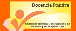 docencia_positiva_web_2