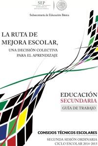 CTE_Secundaria