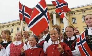educacion-en-noruega